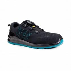 Coverguard - Chaussure de sécurité basse ONYX basse SP1 ESD