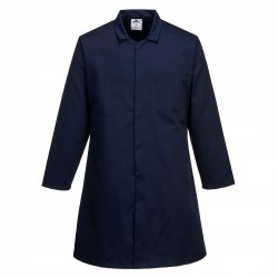 Portwest - Blouse Homme Agroalimentaire - 2202