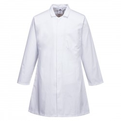 Portwest - Blouse Homme Agroalimentaire - 2206