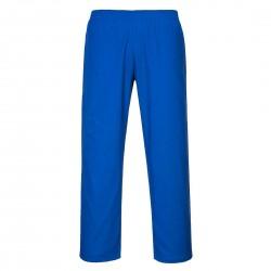 Portwest - Pantalon taille élastiquée - 2208