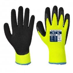 Portwest - Gant thermique Soft Grip - A143