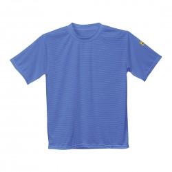 Portwest - T-Shirt antistatique ESD - AS20