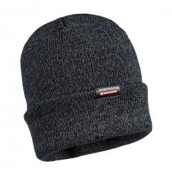 Portwest - Bonnet tricot réfléchissant - B026