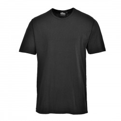Portwest - T-shirt Thermique Manches courtes - B120