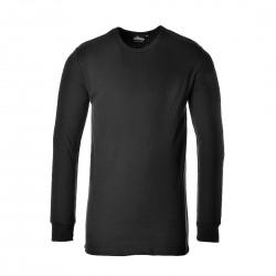 Portwest - T-shirt Thermique Manches longues - B123