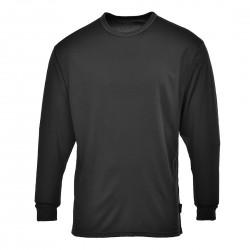 Portwest - T-shirt ML thermique baselayer - B133