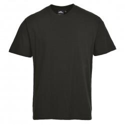 Portwest - T-Shirt Premium Turin - B195