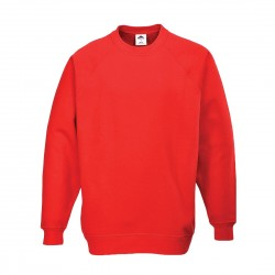 Portwest - Sweatshirt Roma  - B300