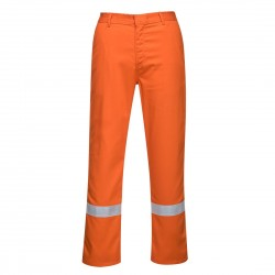 Portwest - Pantalon Bizweld Iona - BZ14