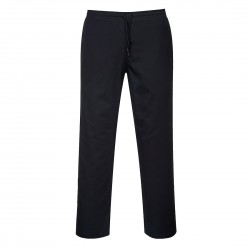 Portwest - Pantalon Drawstings - C070