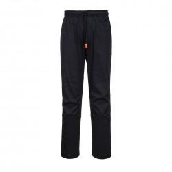 Portwest - Pantalon MeshAir Pro - C073