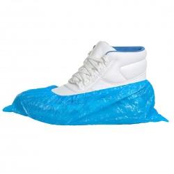 Portwest - Couvre-chaussures usage unique en PE - D340