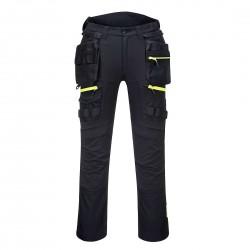 Portwest - Pantalon DX4 poches flottantes démontables - DX440