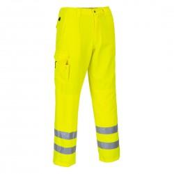 Portwest - Pantalon Combat HV - E046