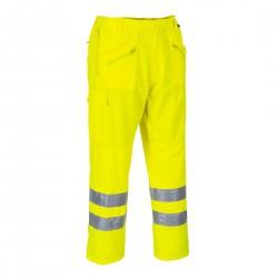 Portwest - Pantalon HV Action - E061