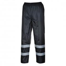 Portwest - Pantalon de pluie IONA Classic - F441