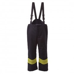 Portwest - Sur-pantalon 3000 - FB31