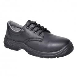Portwest - Chaussures basses composite S1P - FC14