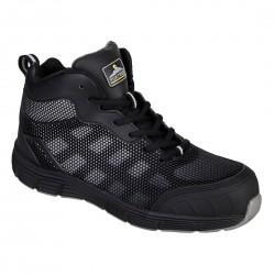 Portwest - Chaussure montante Compositelite Derwent S1P - FC15