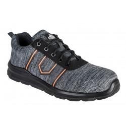 Portwest - Chaussures Portwest Argen S3 Compositelite - FC25