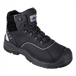 Portwest - Chaussures Compositelite Avich S3 - FC58