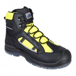 Portwest - Chaussure montante Compositelite Retroglo S3 - FC59
