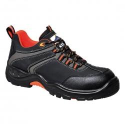 Portwest - Chaussure Composite S3 HRO Operis - FC61