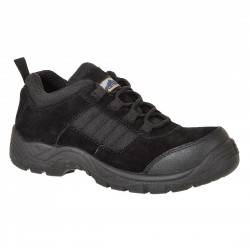 Portwest - Chaussure S1 Trouper Compositelite - FC66