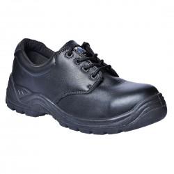 Portwest - Chaussure basse Thor S3 composite - FC44
