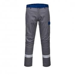 Portwest - Pantalon Bizflame Ultra Bicolore - FR06