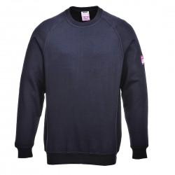 Portwest - Sweatshirt manches longues antistatique - FR12