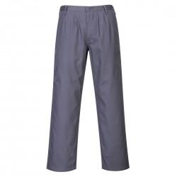 Portwest - Pantalon Bizflame Pro - FR36