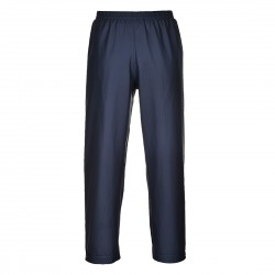 Portwest - Pantalon Sealtex FR - FR47