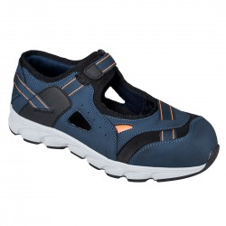 Portwest - Portwest Compoundelite Tay Sandal S1P - FT37