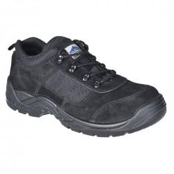 Portwest - Chaussure Trouper Steelite S1P - FT64