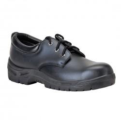 Portwest - Chaussure basse Steelite S3 - FW04