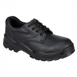 Portwest - Chaussure non securité O1 - FW19