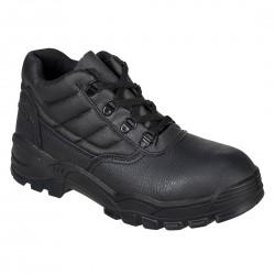 Portwest - Chaussure de travail O1 - FW20