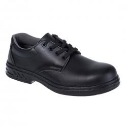 Portwest - Chaussure à lacets S2 - FW80
