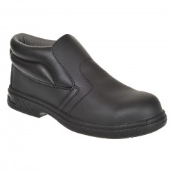 Portwest - Chaussure Montante S2 Steelite - FW83