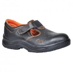 Portwest - Sandale Steelite Ultra S1P - FW86