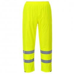Portwest - Pantalon de pluie HV - H441