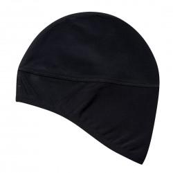 Portwest - Doublure du casque - HA18