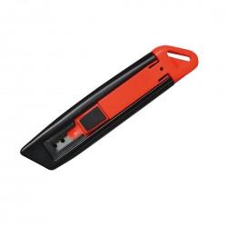 Portwest - Cutter Ultra Safety - KN10