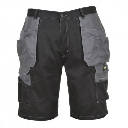 Portwest - Short Granit - KS18