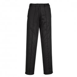 Portwest - Pantalon Femme élastiqué - LW97