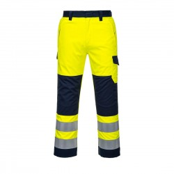 Portwest - Pantalon Modaflame HV - MV46