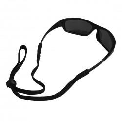 Portwest - Cordon pour lunettes (100 unités) - PA30