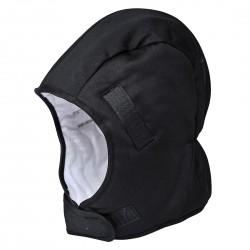 Portwest - Doublure hiver pour casque - PA58