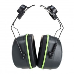 Portwest - Protection d'oreille à pince Premium - PS45